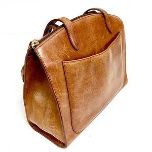 Liz Claiborne Leather Company